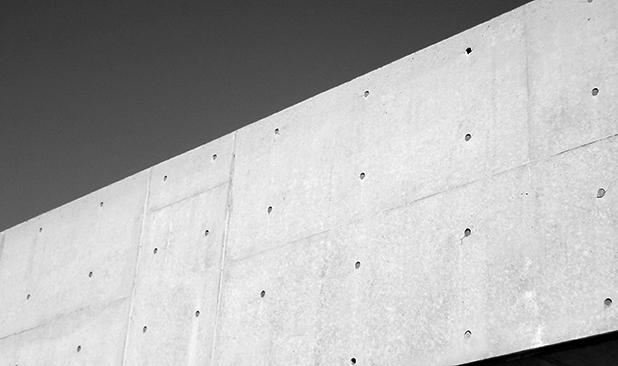 鉄筋コンクリートの性質