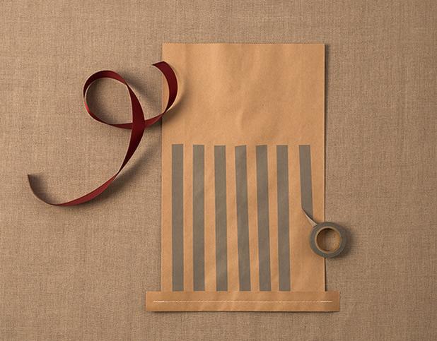 w621_wrappingimage05