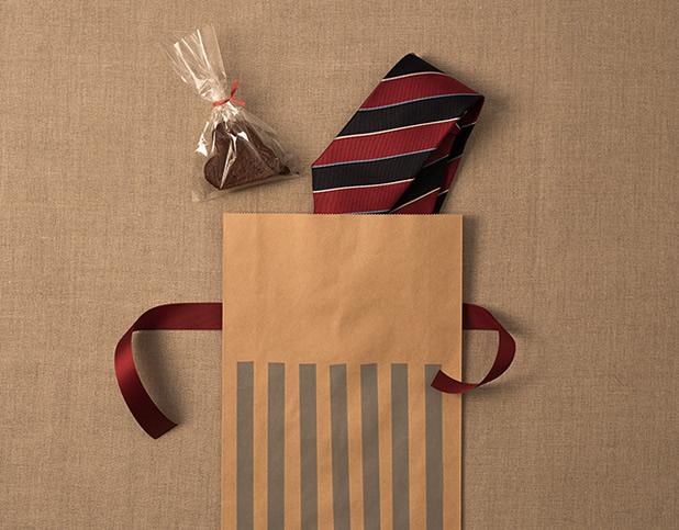 wrappingimage06