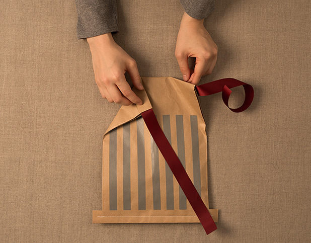 wrappingimage07
