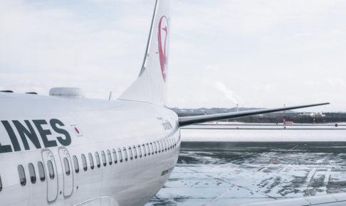 JALのVR教育取組み