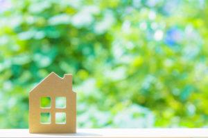 住宅業界初の点検効率化システム